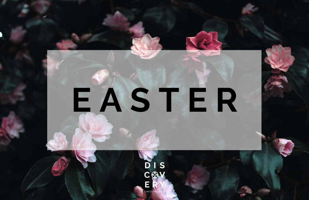 Easter 1080x700 image
