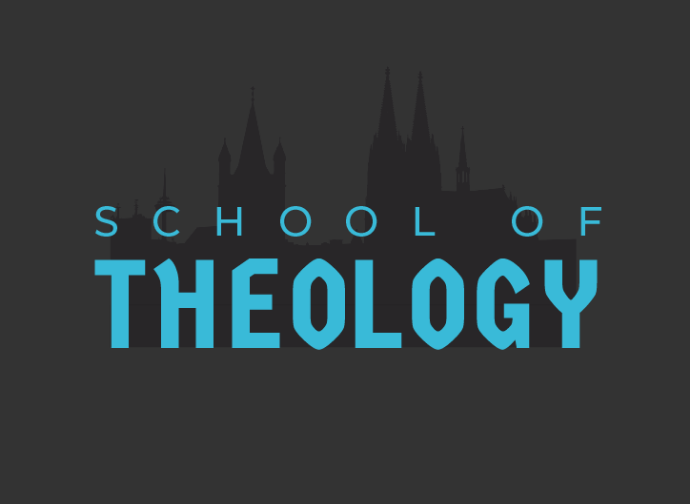 School of Theology - App_Web image