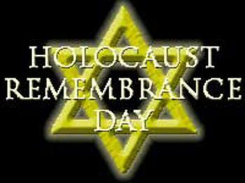 holocaust-remembrance-day-xlarge