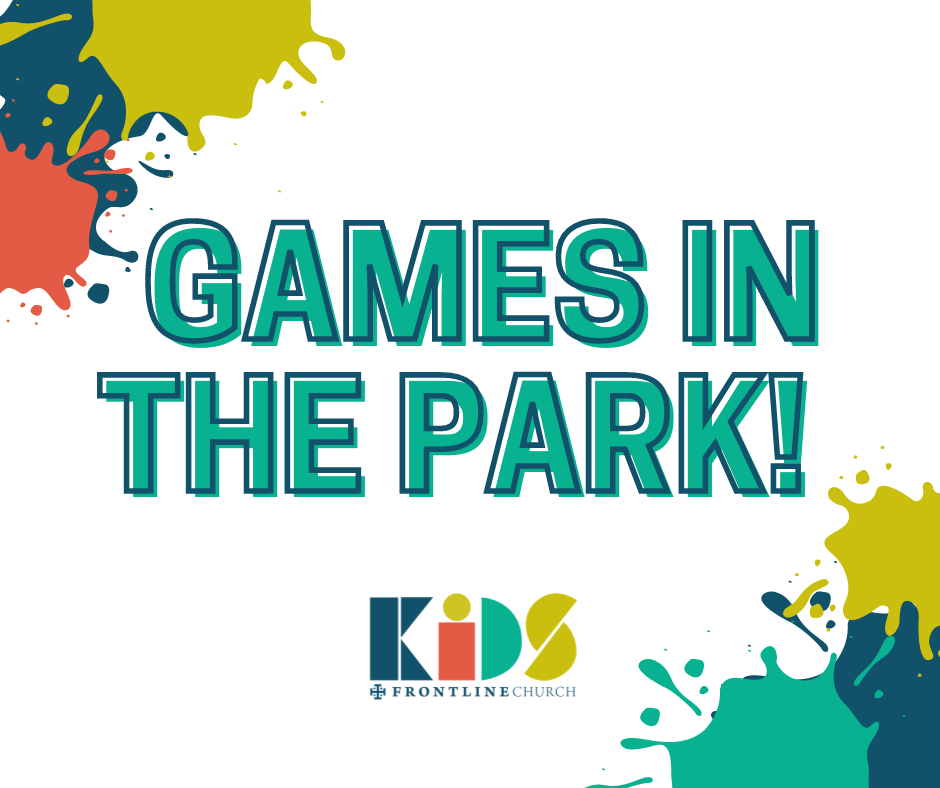 Games in the Park Updated-4