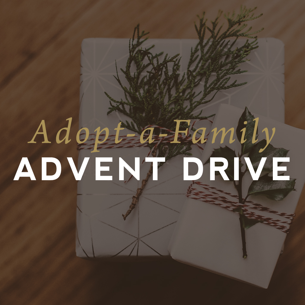 Advent Drive App 3 image