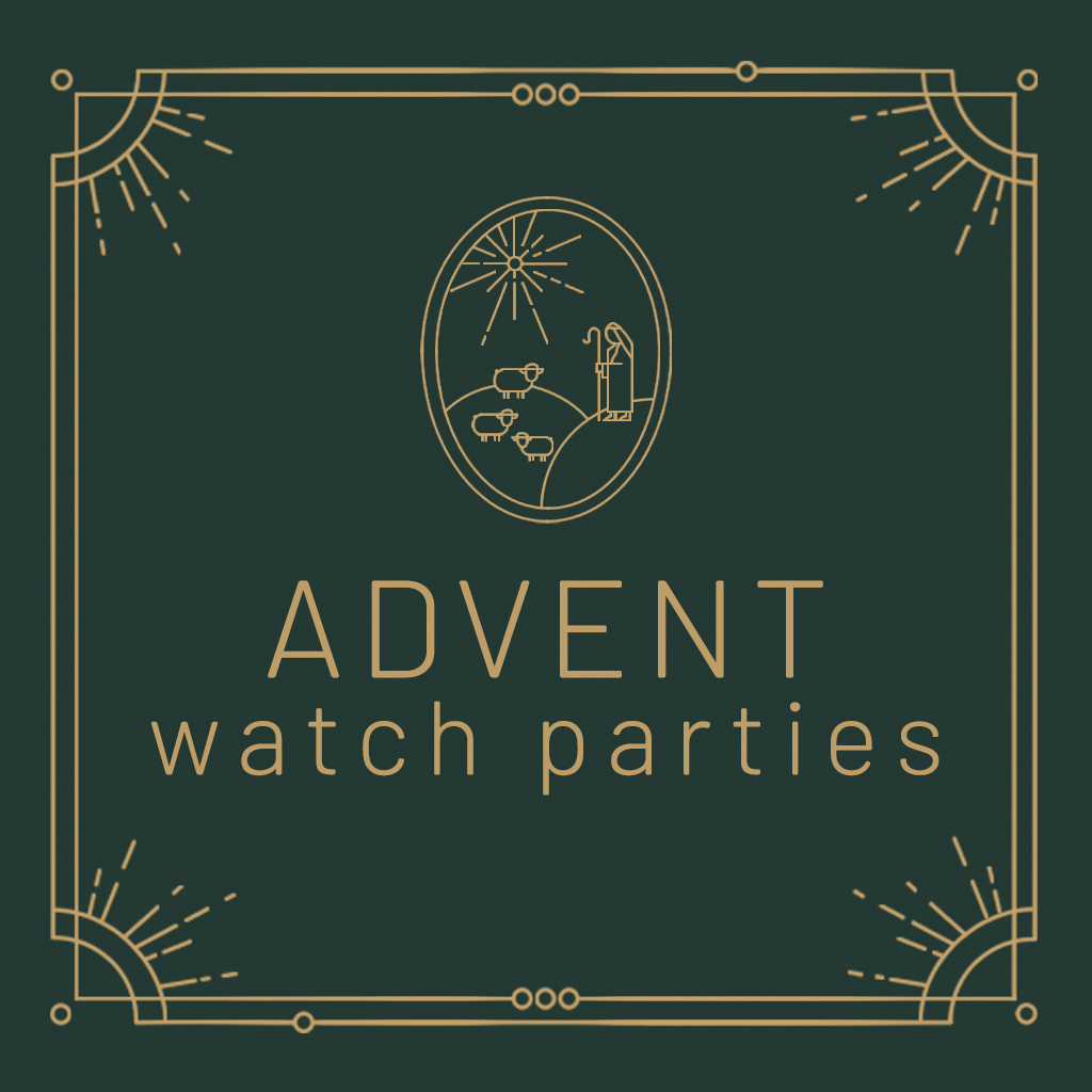 Advent Watch Party App 3 V2