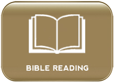 BIBLE READING button