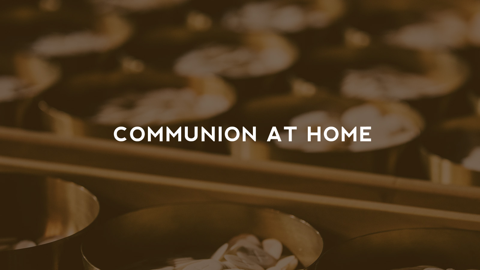 commuionHOME-blog