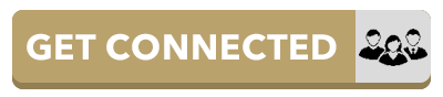 connectbutton
