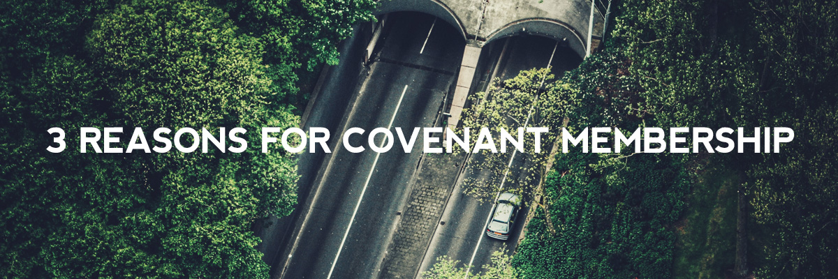covenantHEADER