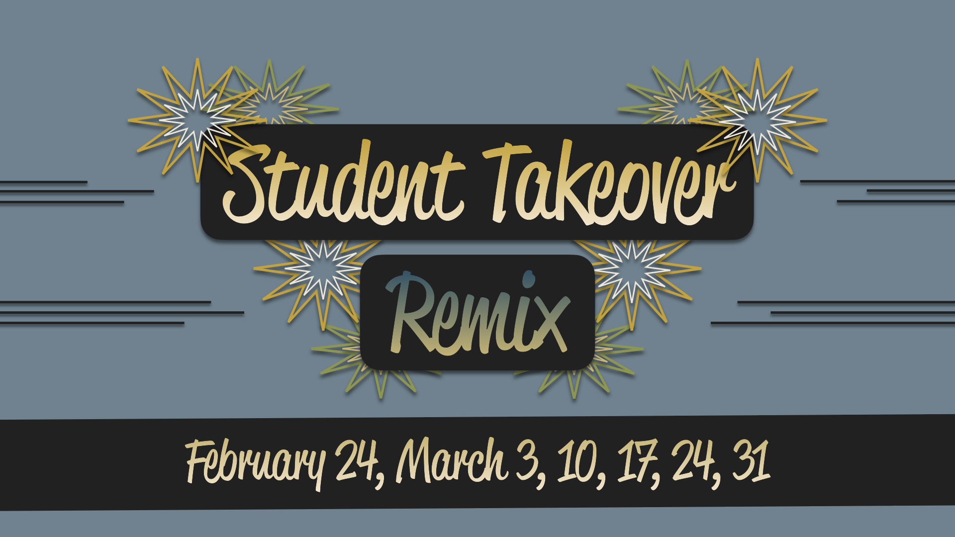 Student Takeover Remix.001