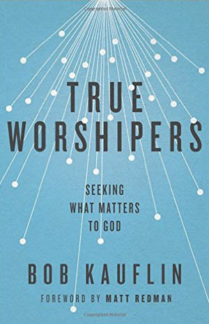 trueworshipers