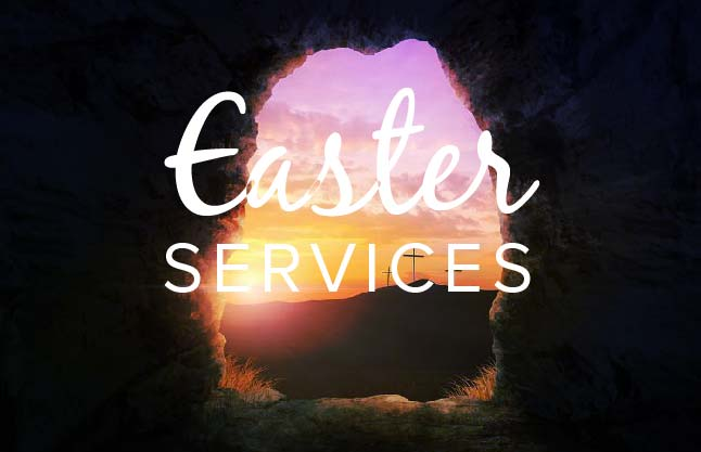 EasterServicesEvent-01