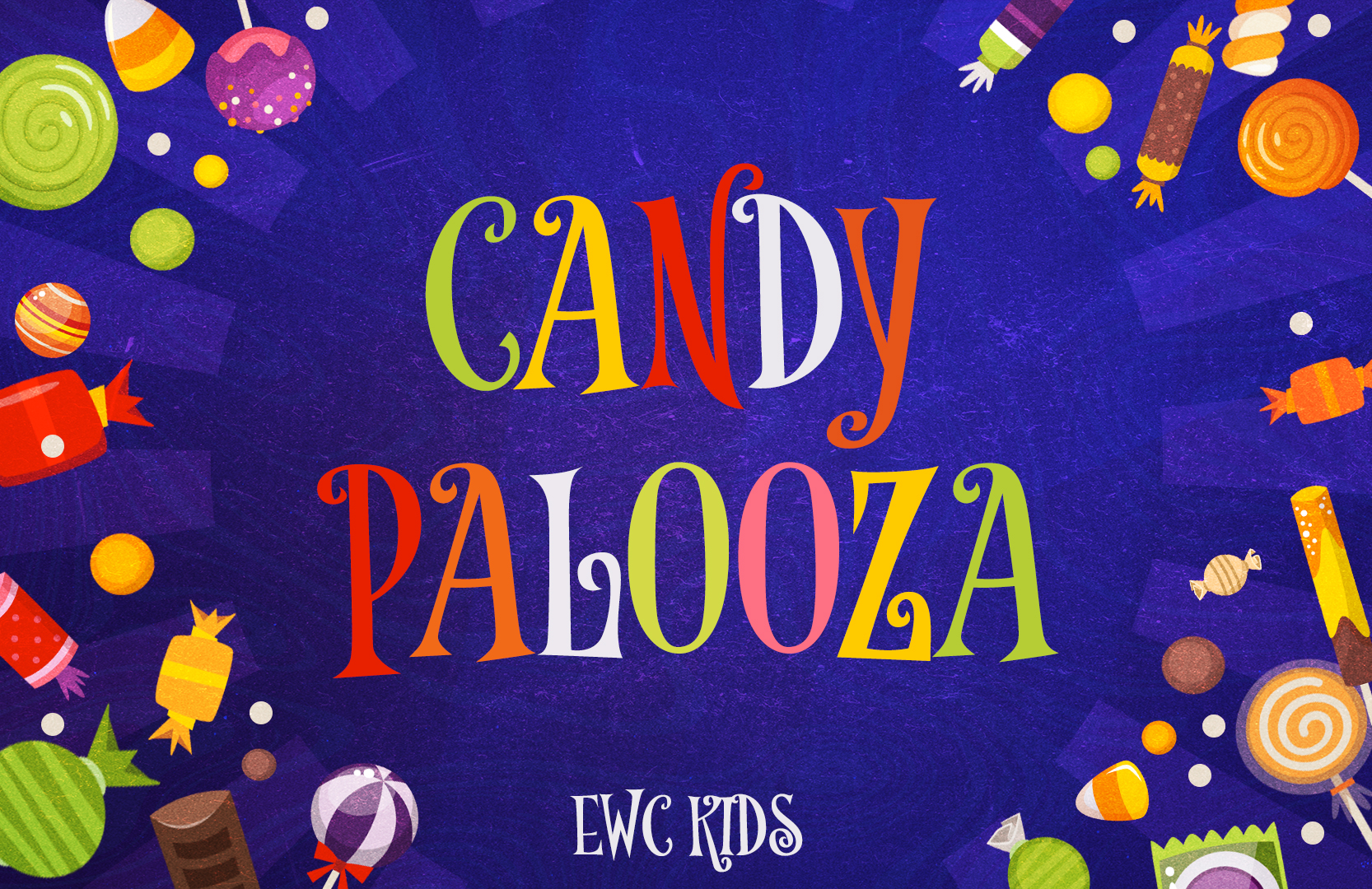 CandyPolooza_website