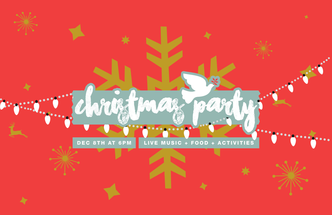 ev_christmas_party_2019 image