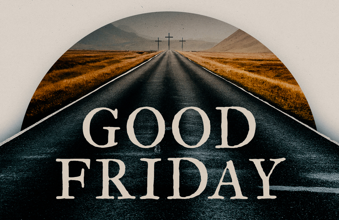 ev_Good-Friday_Road-to-the-Cross image