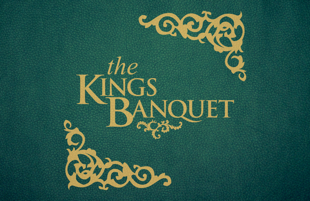ev_Kings banquet image