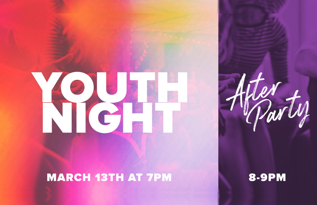ev_youth_night