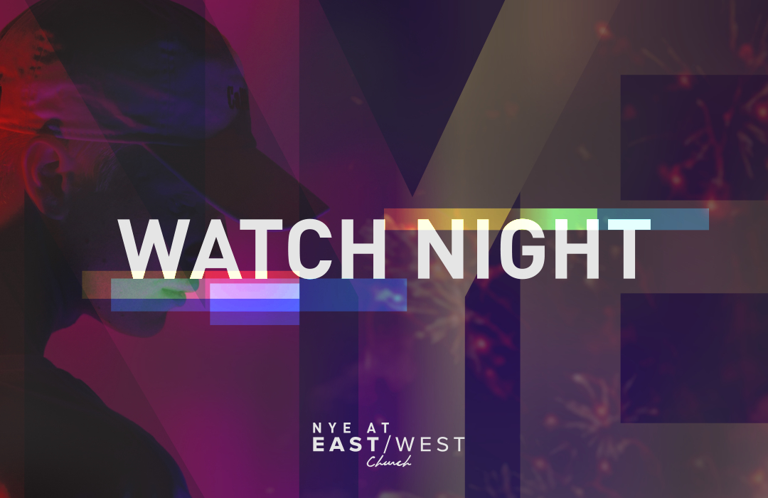 ewc Watch Night_series and events image
