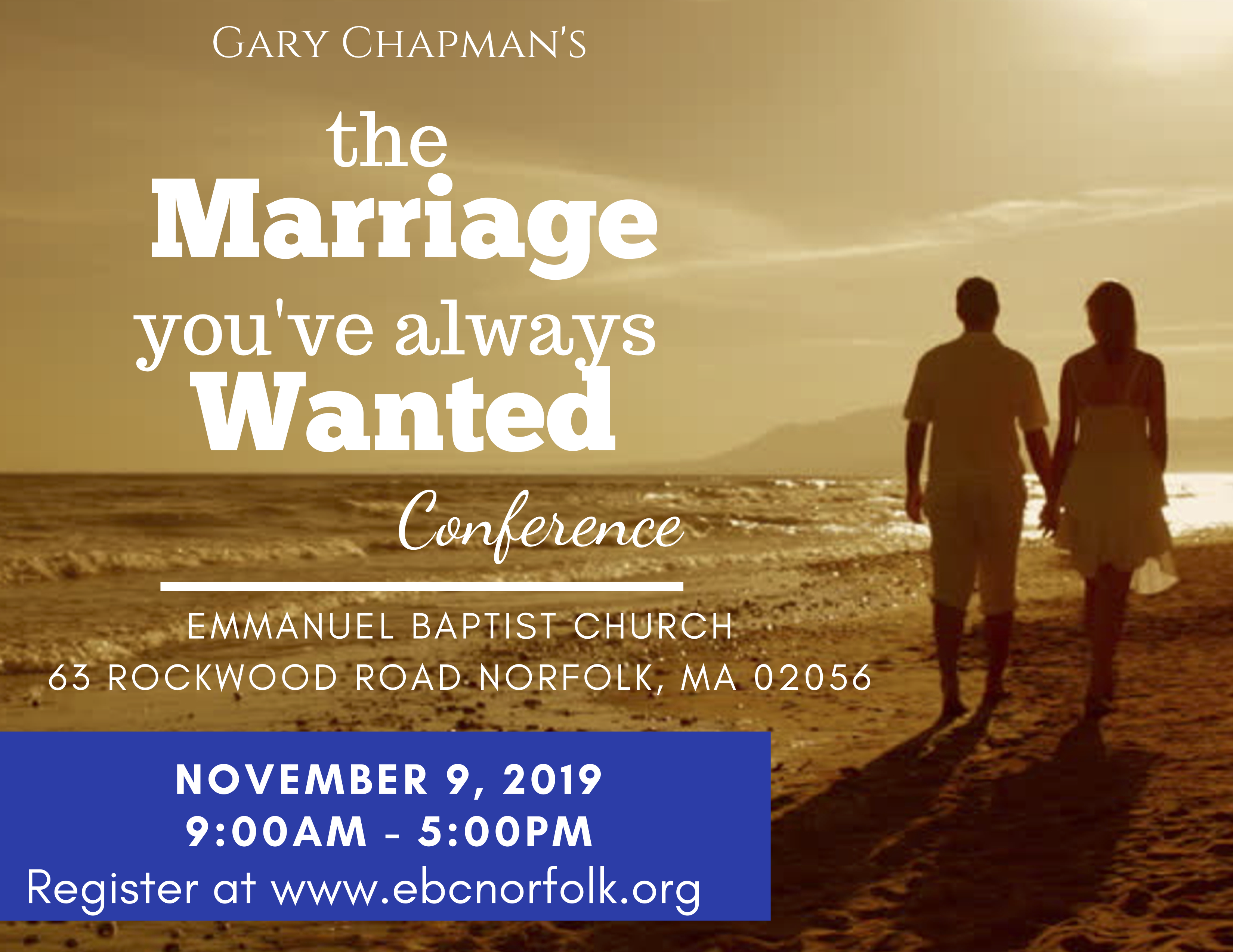 Marriage Conference (2019-11-09) graphic (hi-res) image