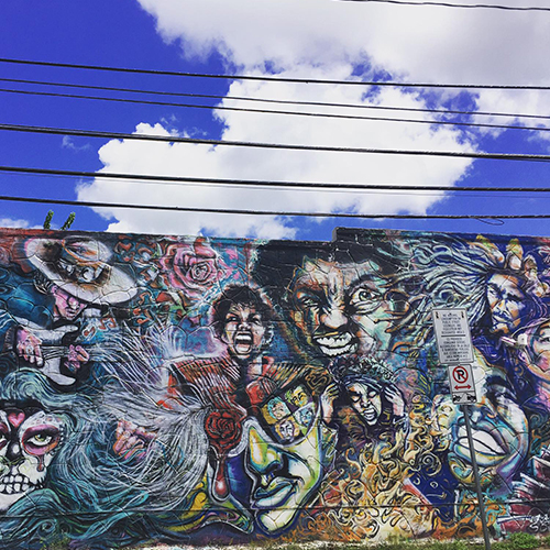rogers mural small