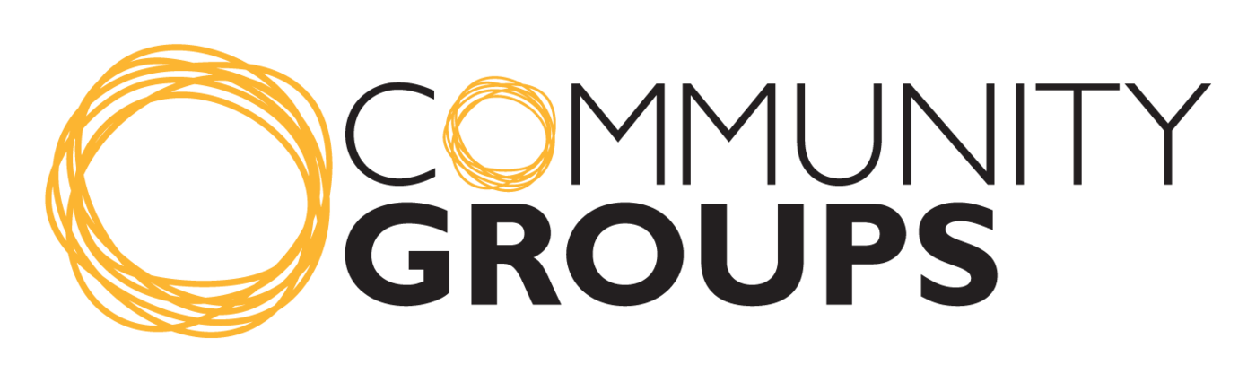 Community Groups logo TRANSPARENT