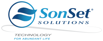 SonSet-Website-logo2
