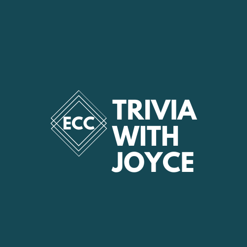 Trivia with Joyce