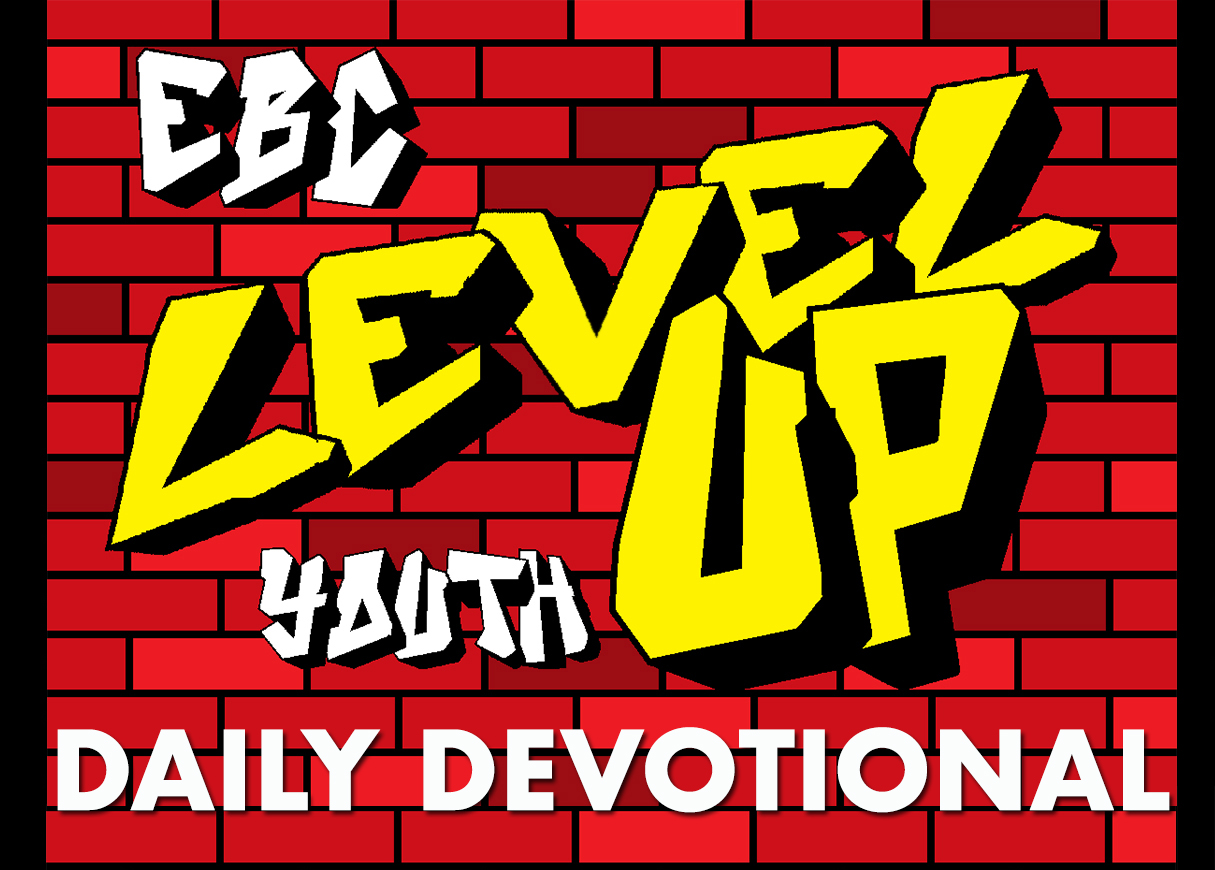YOUTHdailydevotional2
