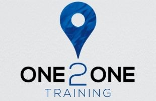 Event_One2One image