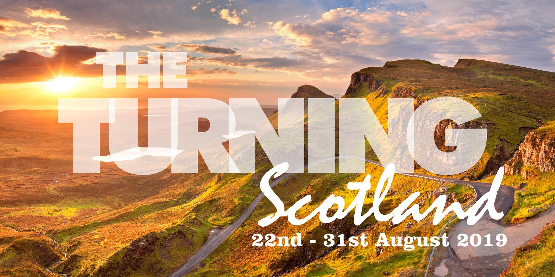 TurningScotland2019Banner