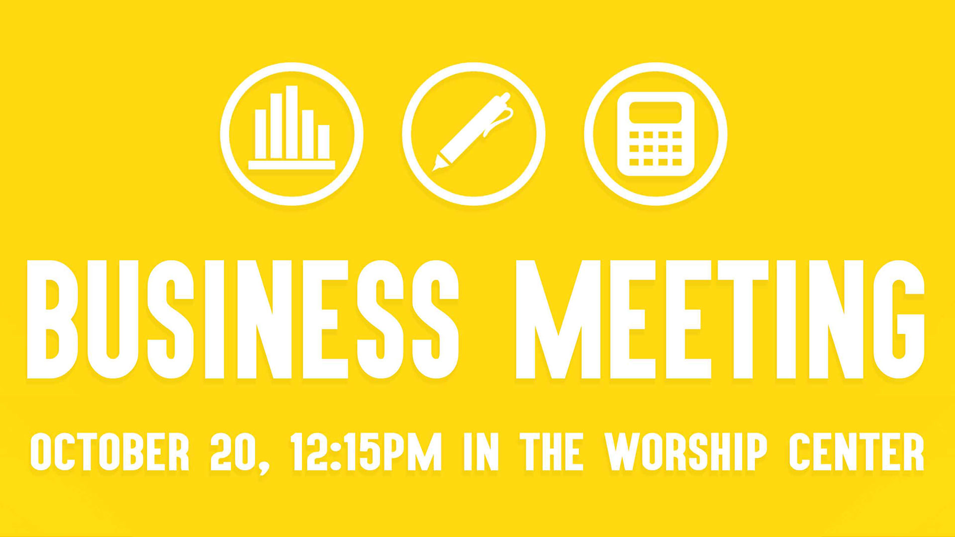 BUSINESS-MEETING-FB-EVENT image