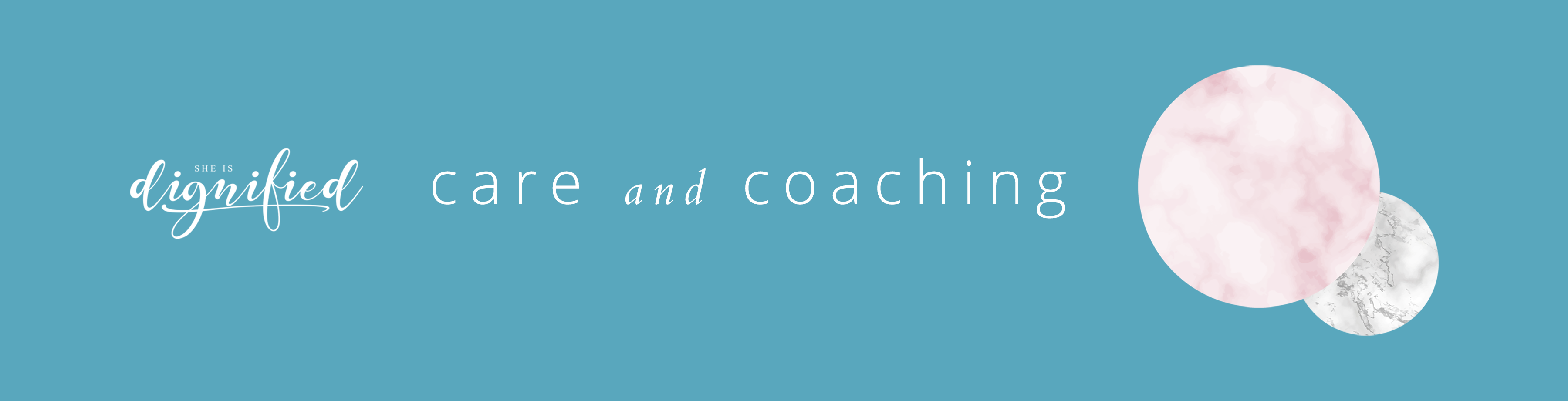care and coaching webslide2