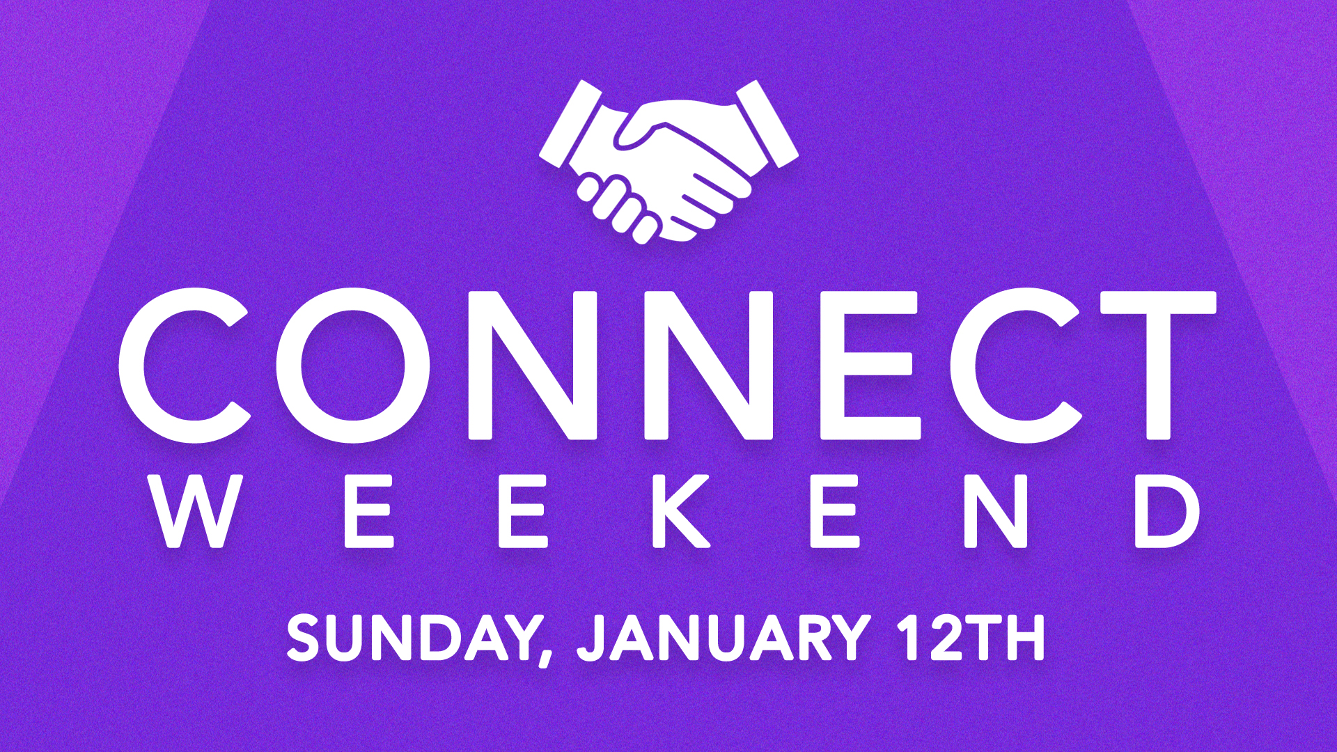 Connect Jan 2020 FB EVENT image