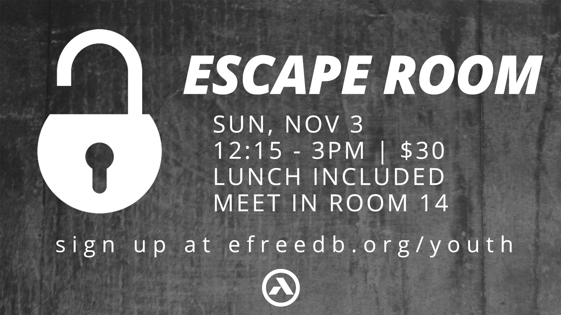 Escape-Room-2019-FB-Event UPDATED image