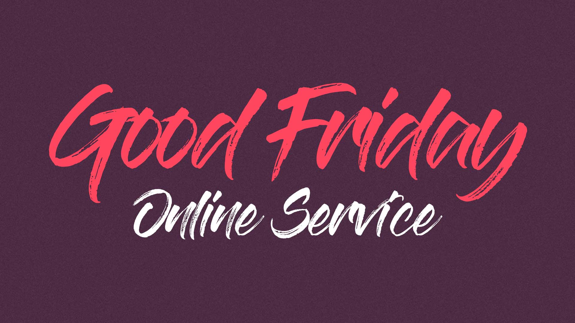 GOOD-FRIDAY-Facebook-Event image
