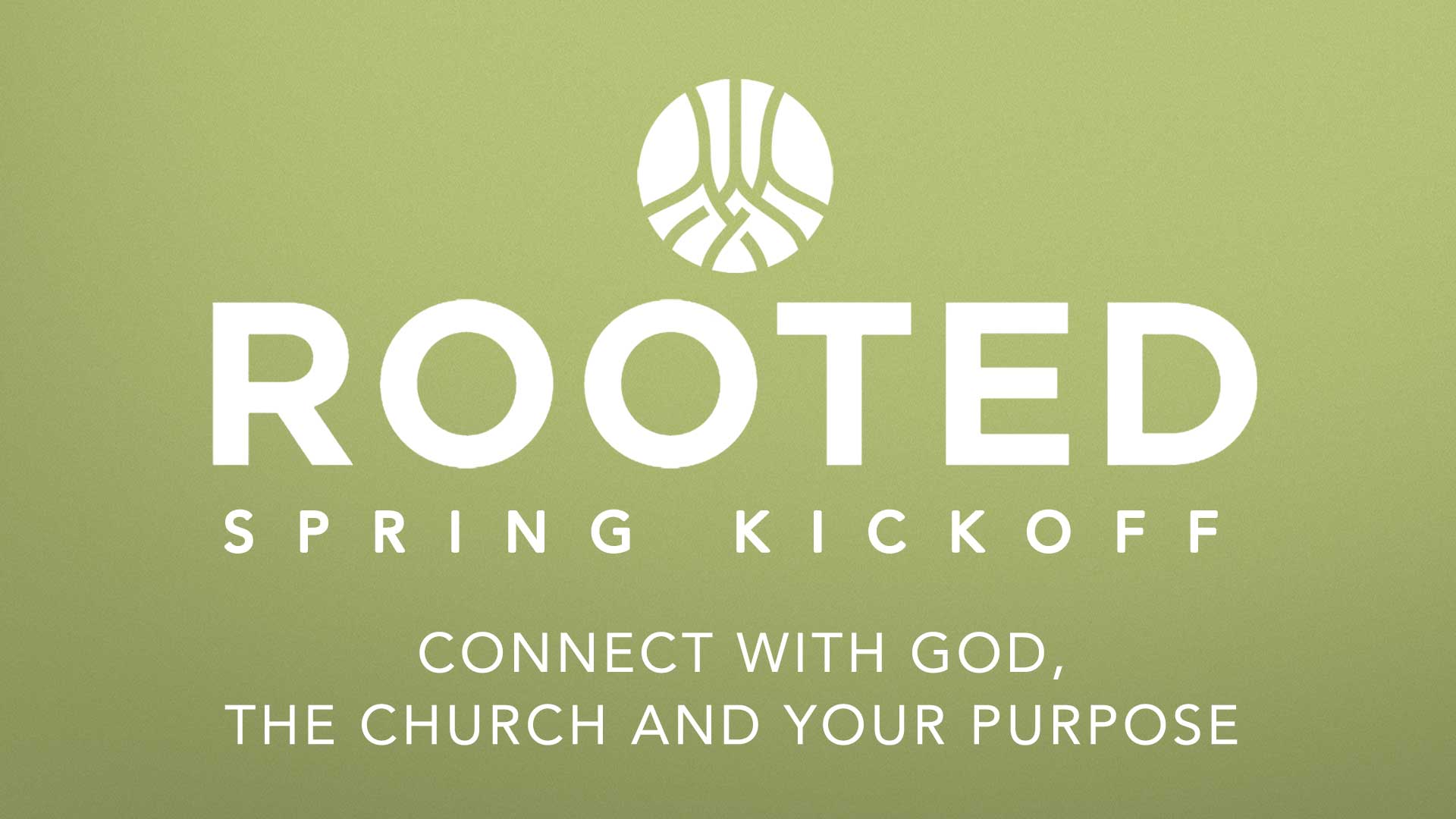 ROOTED-Spring-Kickoff-2021-FB-Event-1920x1080 image