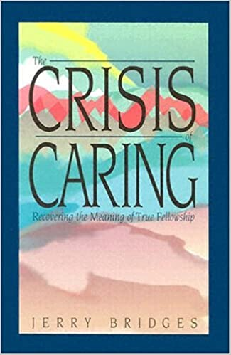 Crisis In Caring