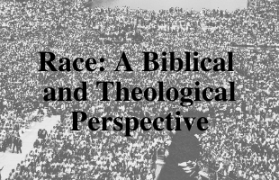 Race_ A Biblical And Theological Perspective- Feature