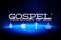 200x131 preview GOSPEL STORY OF GOD CURRENT SERIES
