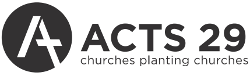 250x100 acts 29 logo 201801