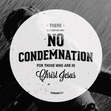 429x429 easter no condemnation