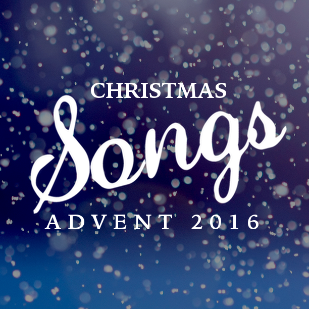 612x612 Christmas Songs
