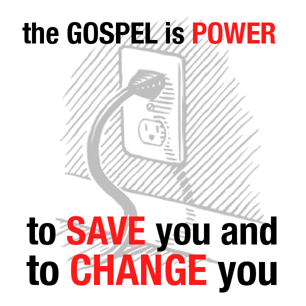 612x612 romans 1 15-17 power to save and cahnge