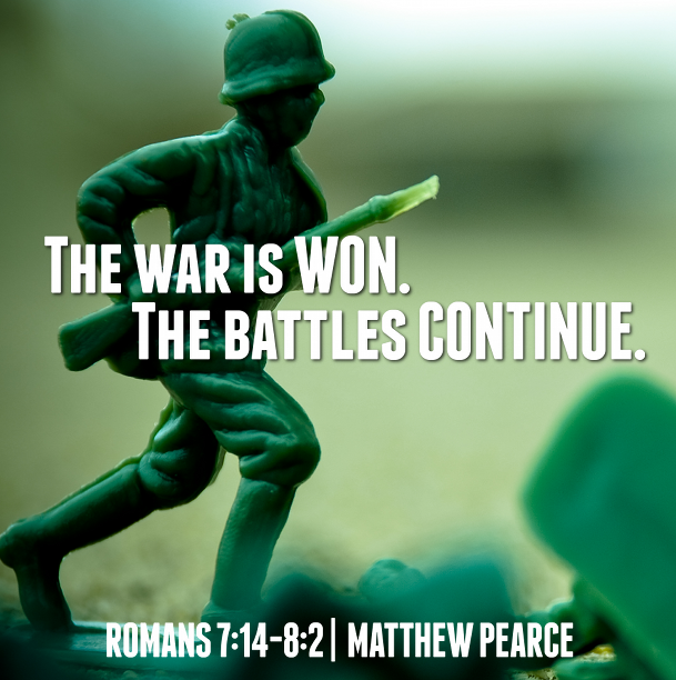 612X612 WAR WON BATTLES CONTINUE toy_soldiers