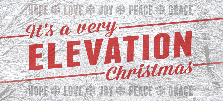 947x429 2015 very elevation christmast