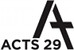 acts 29 logo small