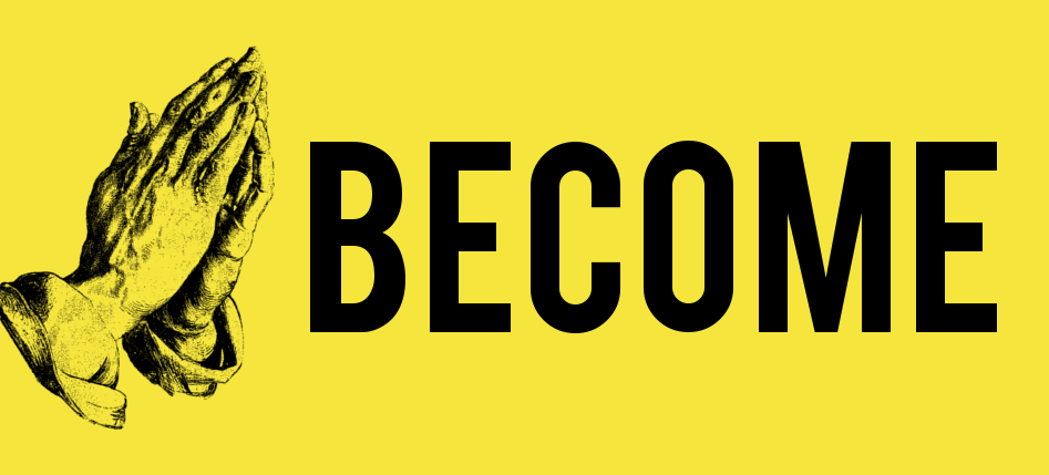 BECOME BBB