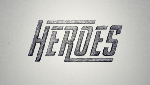 Heroes_CurrentSeries