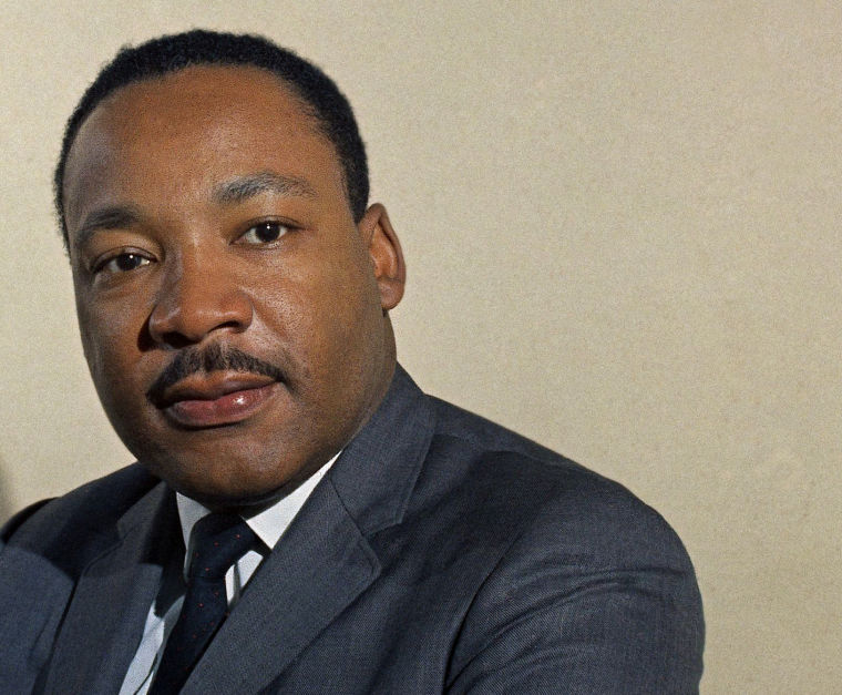 martin-luther-king-jr-pictures-in-color