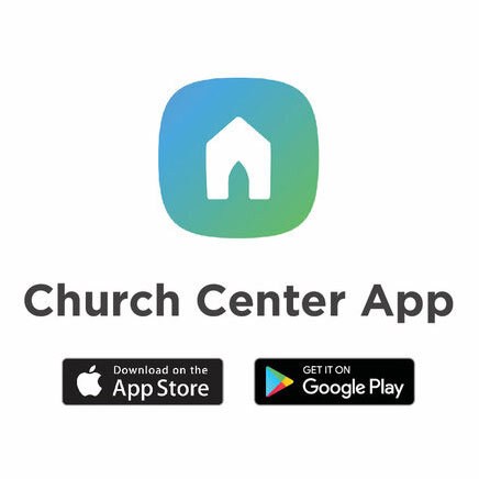 Church+Center+Graphic