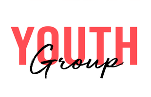 Youth Group Graphic Featured event