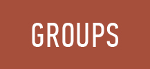 groups_contact