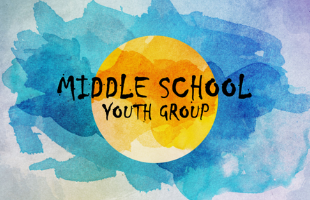 Middle School calendar logo (25)